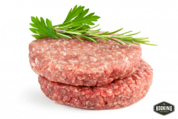 "HAMBURGUESA WAGYU 100% ""GOLDEN LABEL\"" 160gr/ 12cm (6und)"