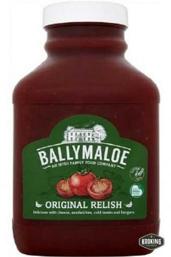 BALLYMALOE  COUNTRY RELISH  (3Kg)