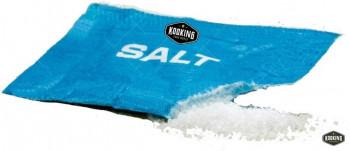 SAL EN SOBRE 1gr (2000und)